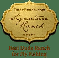 Signature-Ranch-Award-240