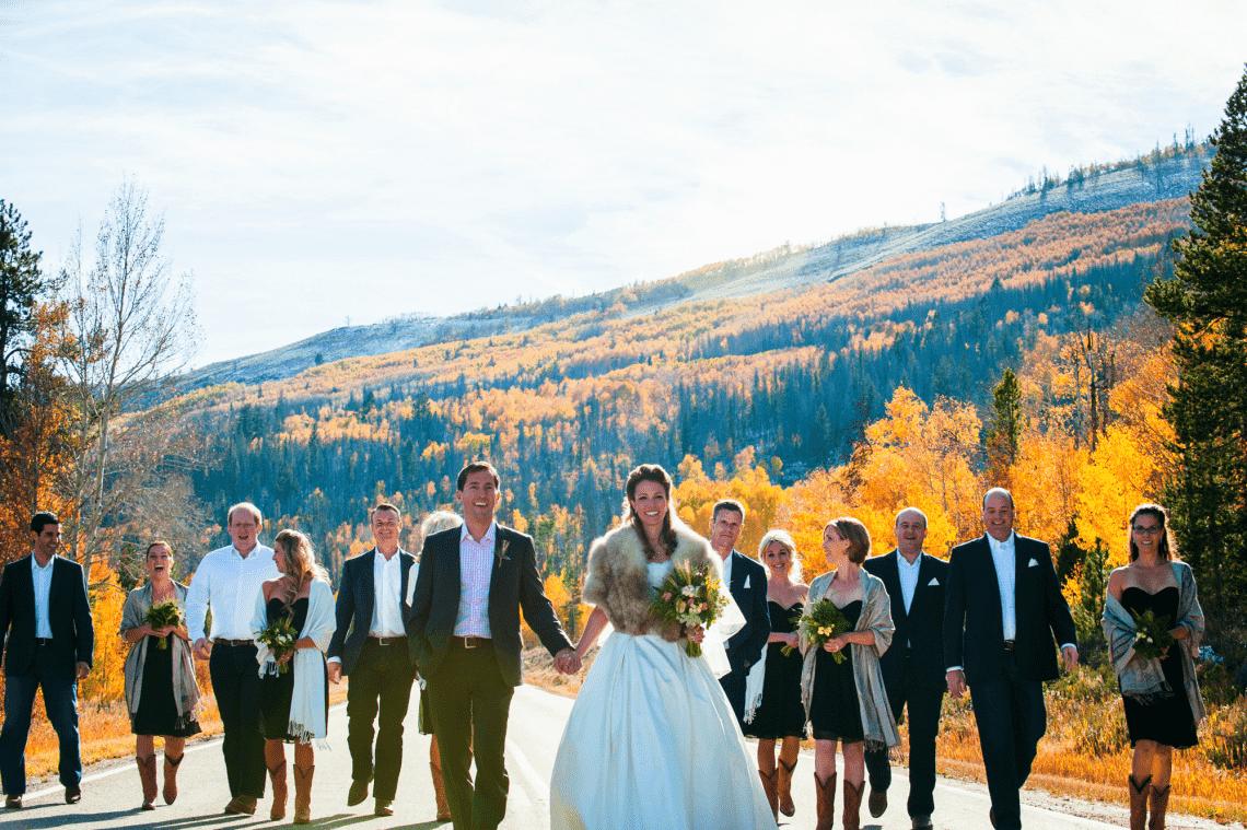 Wessinger Schwab Wedding-Alison Howie s Wedding-0313_warmer