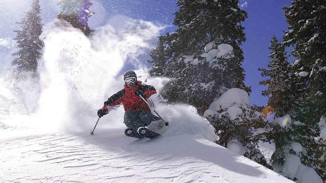 activities-skiing-pow