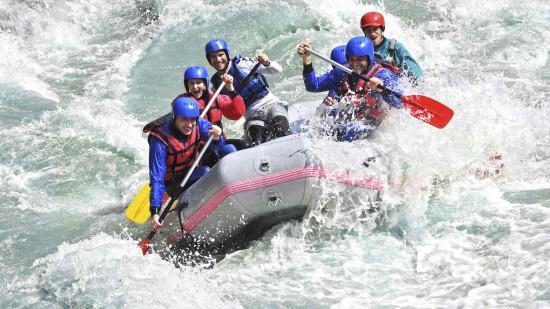 activities-white-water-rafting