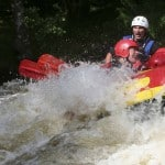 activities-white-water-rafting