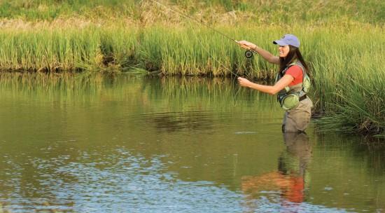 activity-fishing