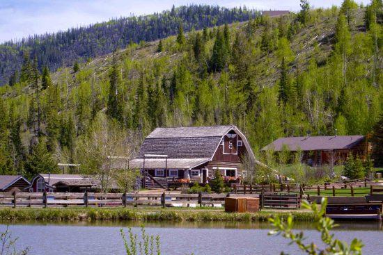 barn-as-seen-over-pond