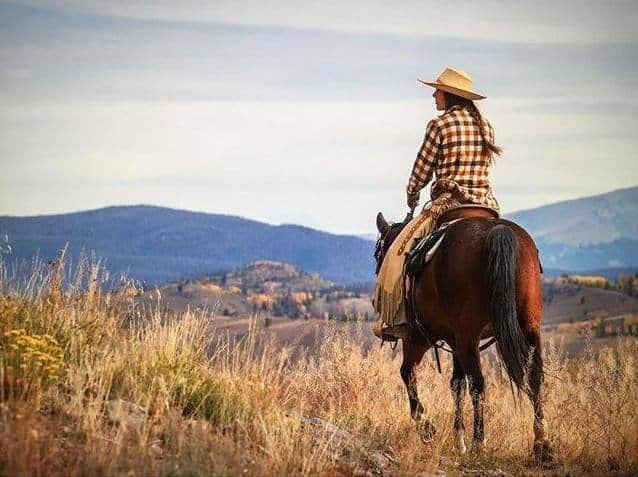 c-lazy-u-dude-ranch_
