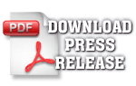 Download Press Release as PDF file