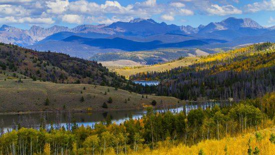 gorgeous-colorado-scenery