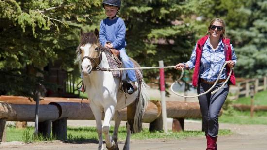 horseback-riding-pony-ride