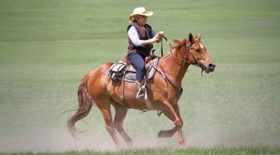 horseback-riding-woman-canter