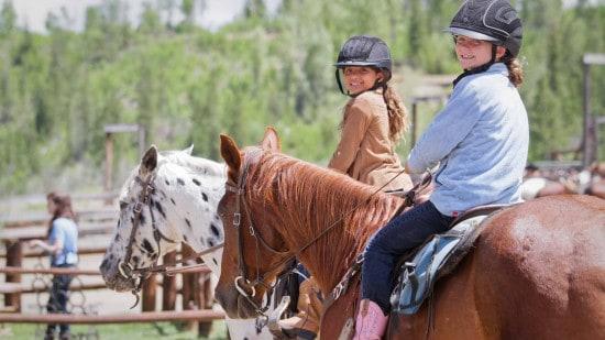 kids-on-horses-big-grins