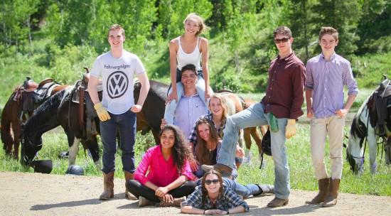 kids-program-teens