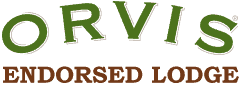 orvis-endorsed-lodge-240