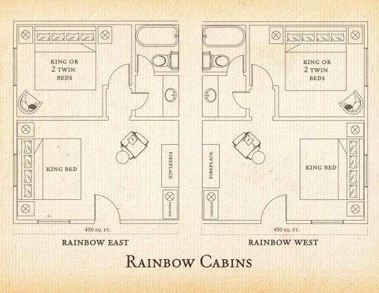 rainbow-floorplan