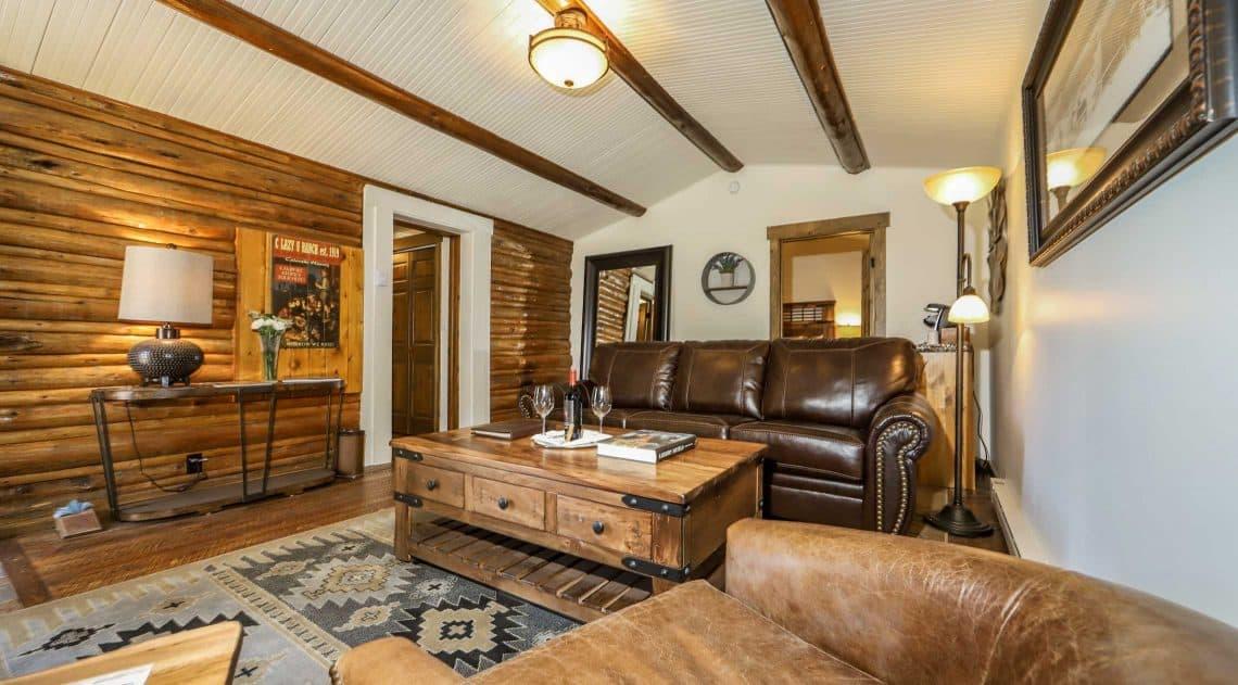 ranch-b-living-room-fireplace