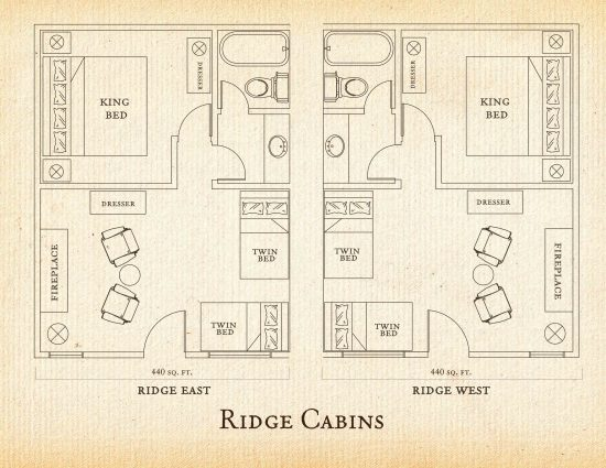 ridge-floorplan