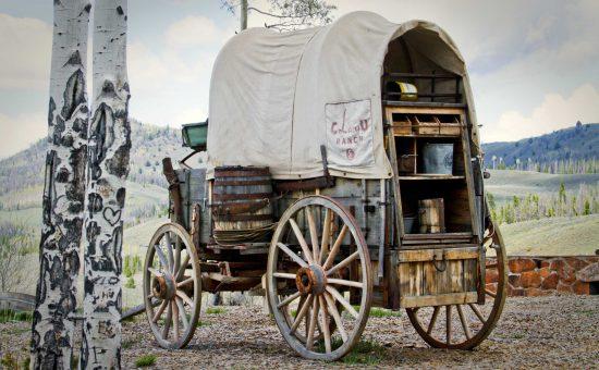 scenic-chuck-wagon