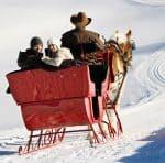 sleigh_ride-223x148