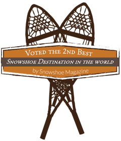 snowshoe-award-240
