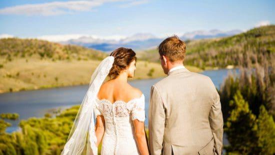 wedding-in-spring