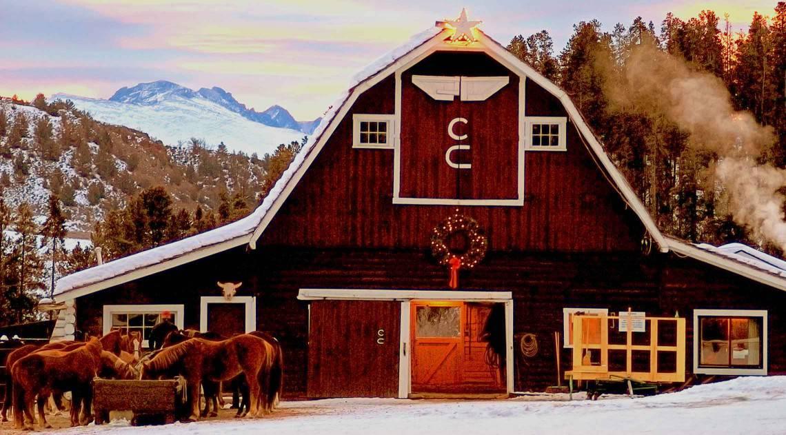 winter-barn-at-sunrise