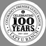 Celebrating 100 years 1919 - 2019