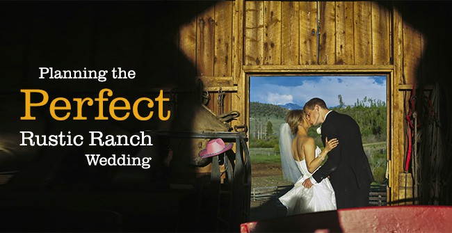 CLazyU-perfect-ranch-wedding