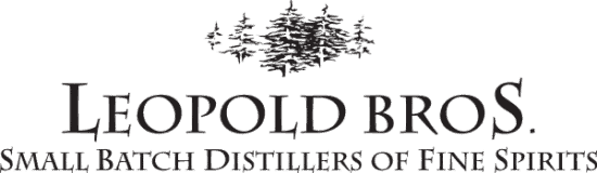 Leopold Brothers Logo