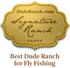 Signature-Ranch-Award-240