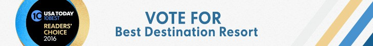 Vote-C-Lazy-U-Best-Destination-Resort