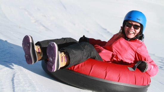 activities-snow-tubing-1