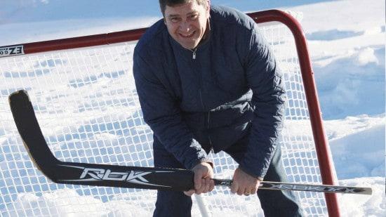 activity-ice-hockey
