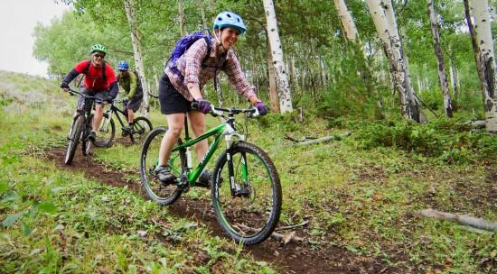 activity-mountain-biking-2