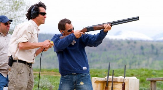 activity-trap-shooting