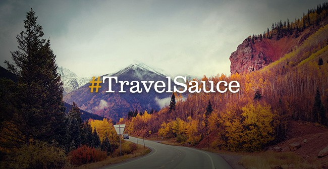 c lazy u travel sauce