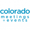Colorado Meetings and Events Member