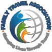 Family Travel Association Member
