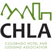 Colorado Hotel and Lodging Association Member