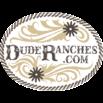 Member of DudeRanches.com