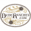 Member of DudeRanches.com