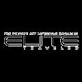 Elite Traveler Award