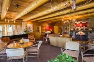 main-lodge-breakout-space