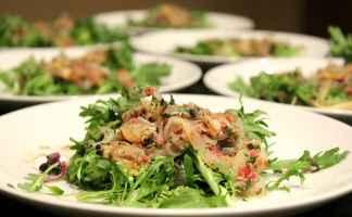 plated-salads1