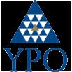 YPO Member