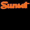Sunset Travel Awards 2018 Runner-Up