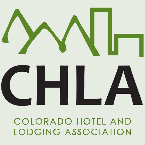 Colorado Hotel and Lodging Association Member