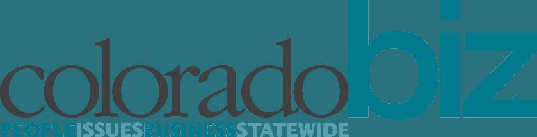 ColoradoBiz logo