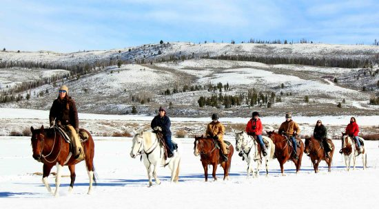 hero-winter-trail-ride