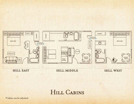 hill-floorplan