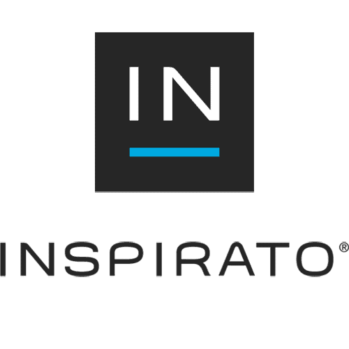Inspirato Associates