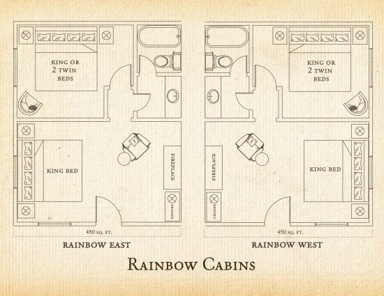 rainbow-floorplan