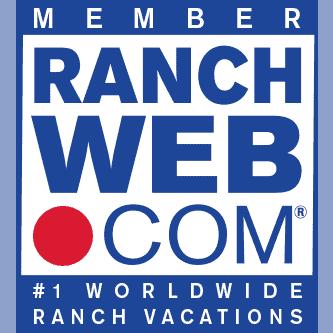 C Lazy U is a member of Gene Kilgore's Ranch Web